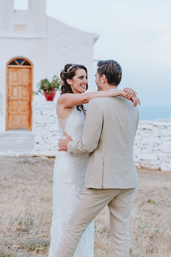 rustic-wedding-natural-colors-kythnos_02