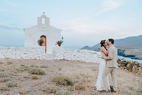 rustic-wedding-natural-colors-kythnos_03