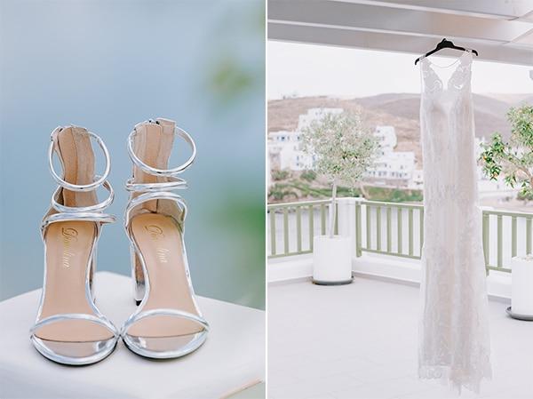 rustic-wedding-natural-colors-kythnos_05A