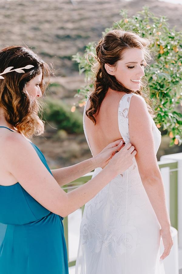 rustic-wedding-natural-colors-kythnos_10