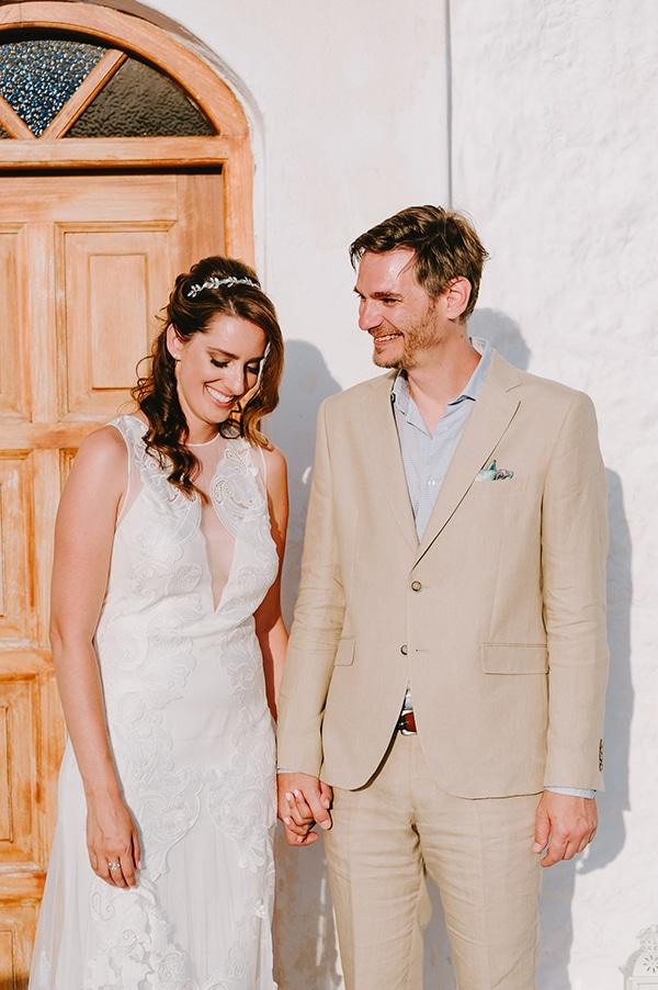 rustic-wedding-natural-colors-kythnos_19