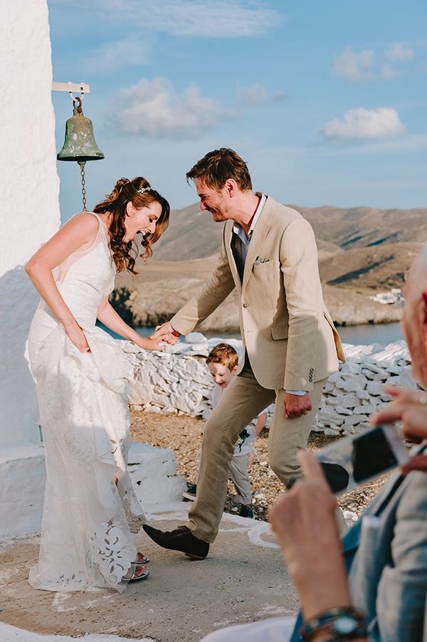 rustic-wedding-natural-colors-kythnos_21