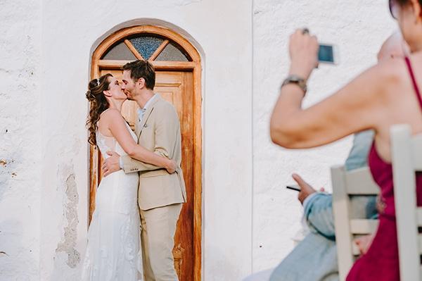 rustic-wedding-natural-colors-kythnos_22