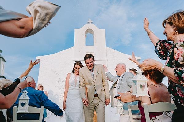 rustic-wedding-natural-colors-kythnos_23