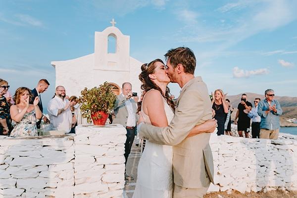 rustic-wedding-natural-colors-kythnos_24