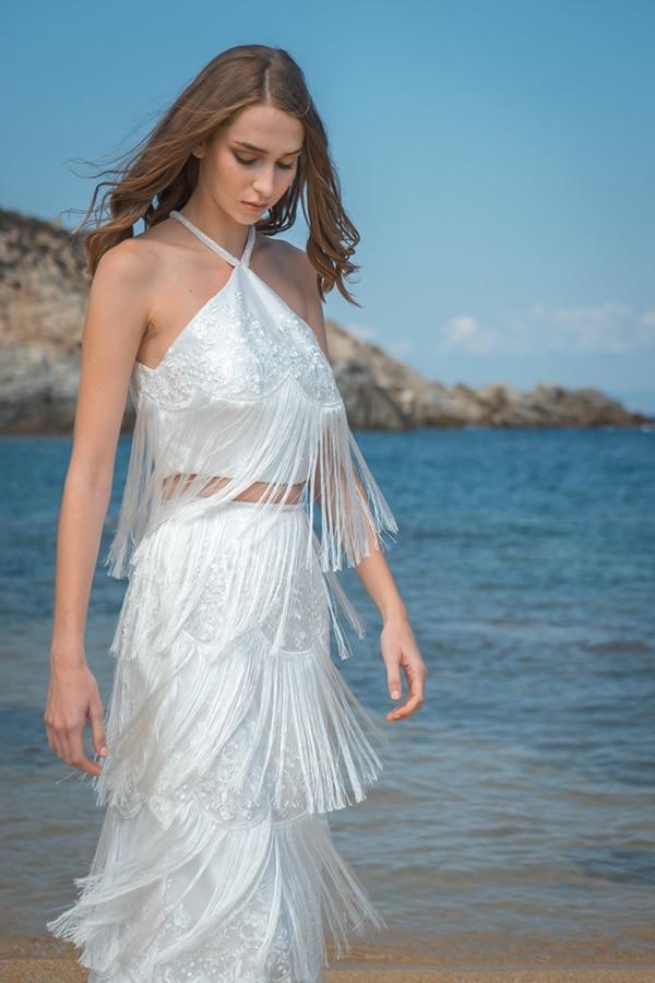 wonderful-wedding-dresses-summer_02X