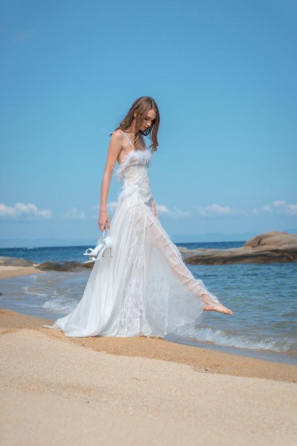 wonderful-wedding-dresses-summer_13
