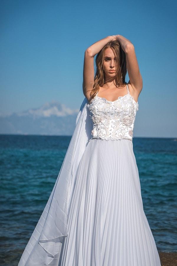 wonderful-wedding-dresses-summer_14