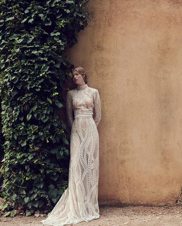 amazing-bridal-creations-fall-wedding-costarellos_04