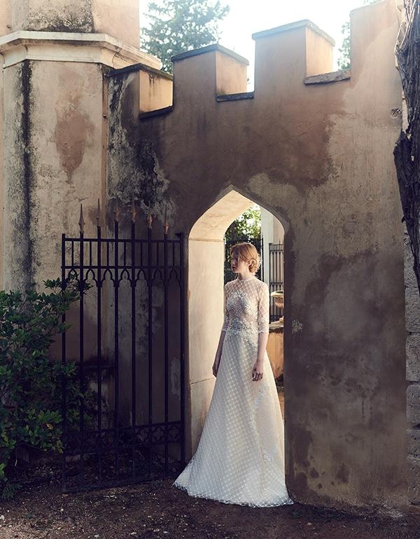 amazing-bridal-creations-fall-wedding-costarellos_06x