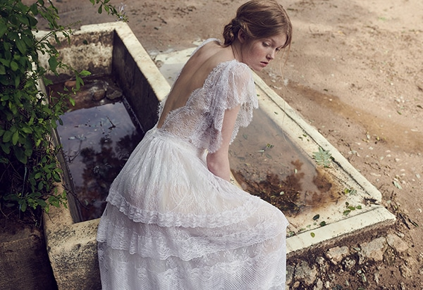 amazing-bridal-creations-fall-wedding-costarellos_07
