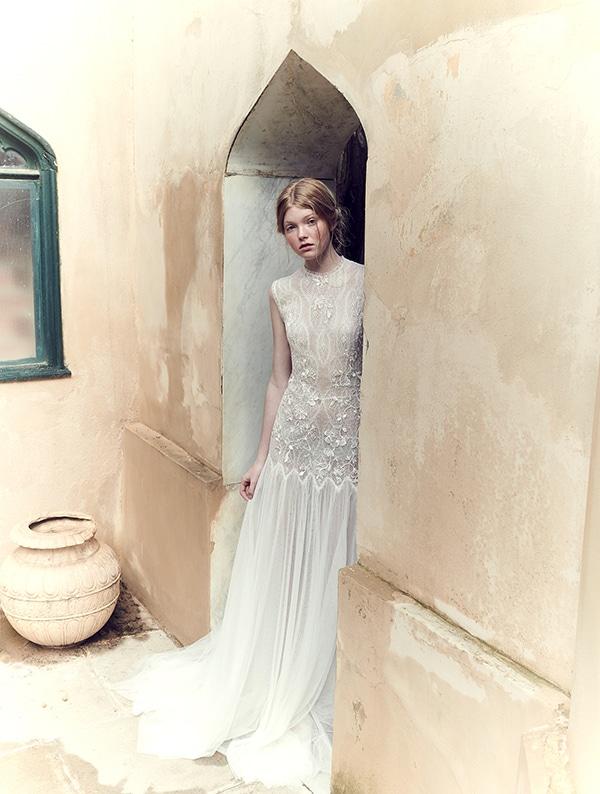 amazing-bridal-creations-fall-wedding-costarellos_09