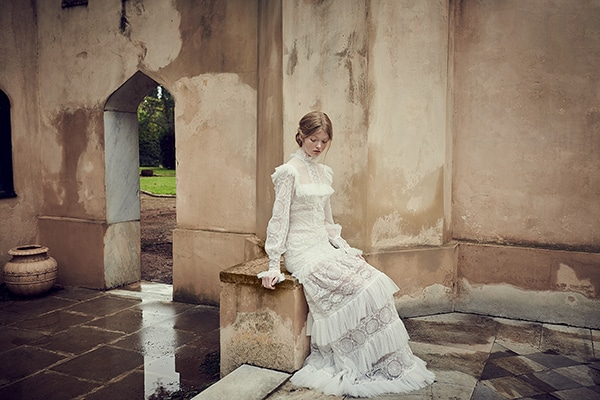amazing-bridal-creations-fall-wedding-costarellos_14