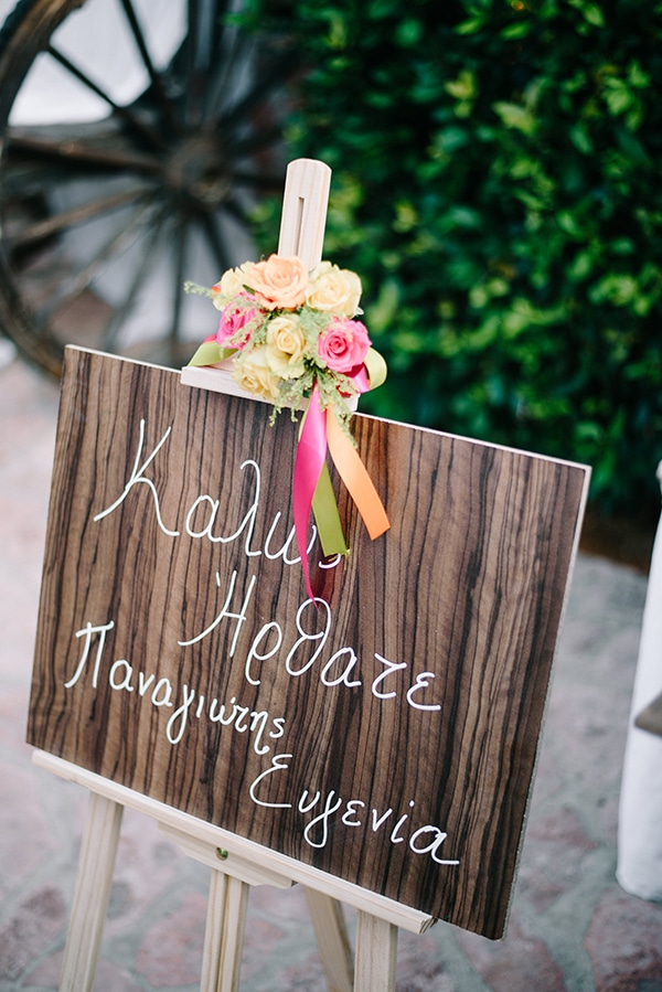 beautiful-summer-wedding-vivid-colors_17