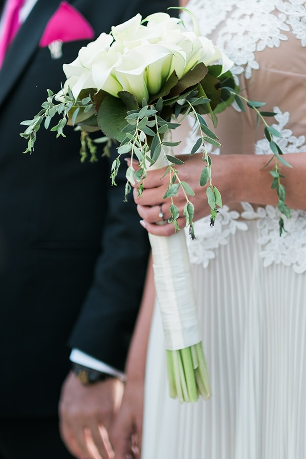 beautiful-summer-wedding-white-hues_08