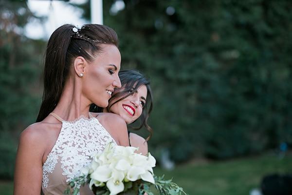 beautiful-summer-wedding-white-hues_11x
