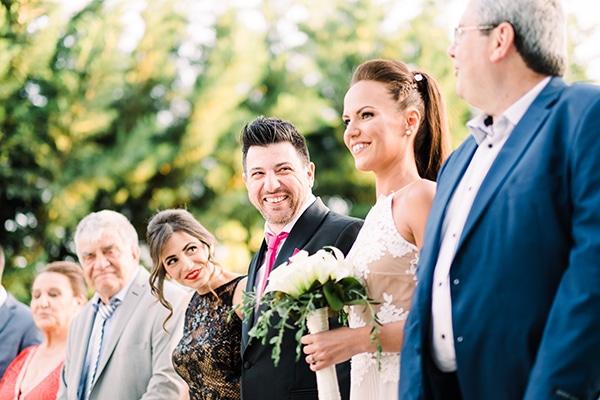 beautiful-summer-wedding-white-hues_12