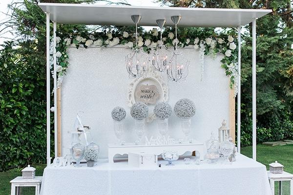beautiful-summer-wedding-white-hues_12x