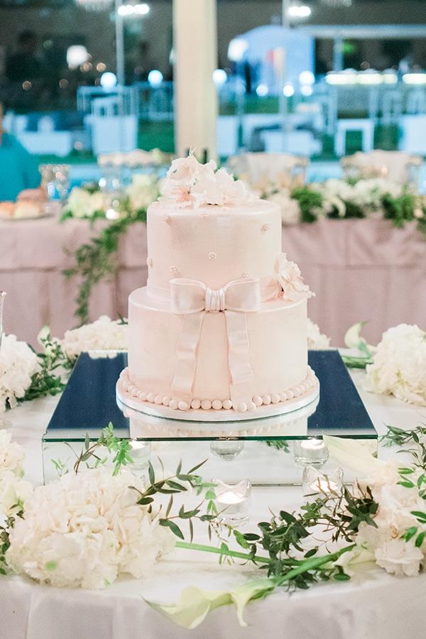 beautiful-summer-wedding-white-hues_15x