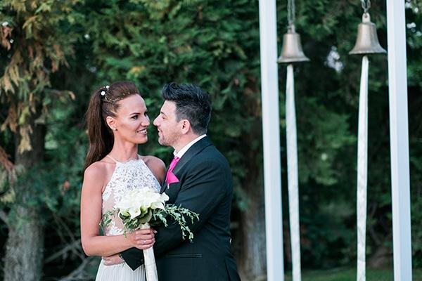 beautiful-summer-wedding-white-hues_22