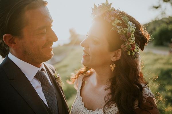 beautiful-wedding-chalkidiki-rustic-style_02