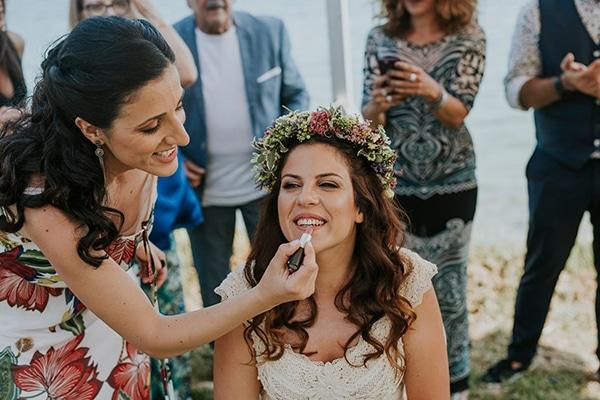 beautiful-wedding-chalkidiki-rustic-style_09