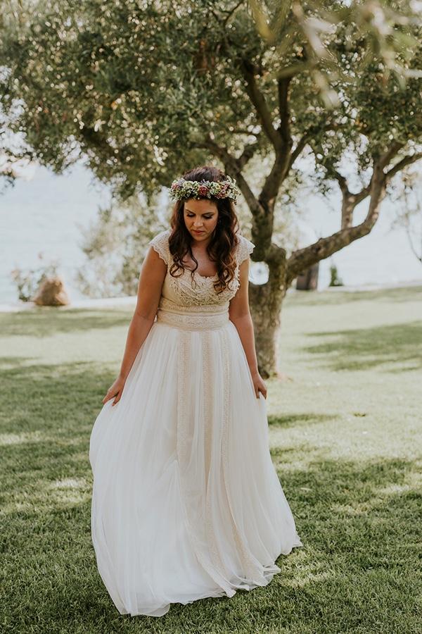 beautiful-wedding-chalkidiki-rustic-style_11