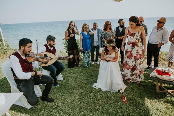 beautiful-wedding-chalkidiki-rustic-style_11x