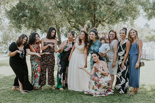 beautiful-wedding-chalkidiki-rustic-style_12