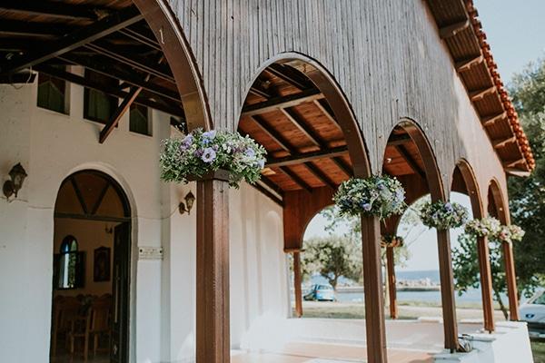 beautiful-wedding-chalkidiki-rustic-style_16x