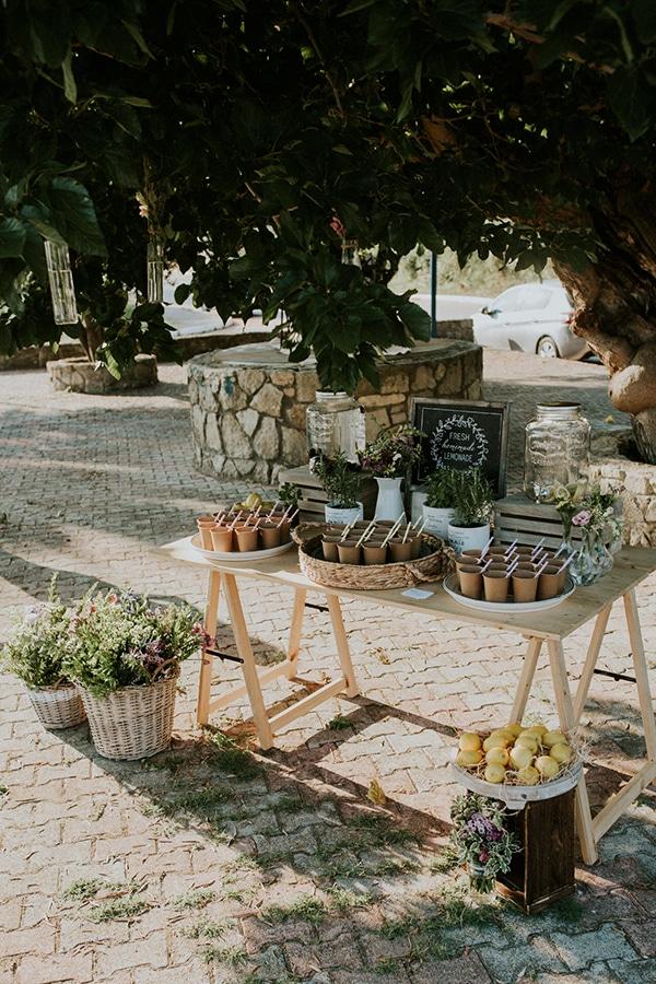 beautiful-wedding-chalkidiki-rustic-style_18