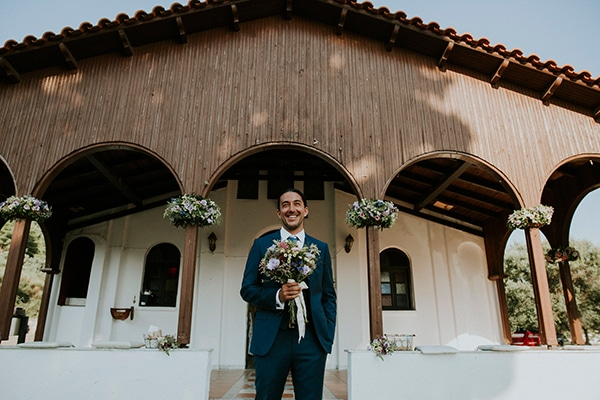 beautiful-wedding-chalkidiki-rustic-style_24