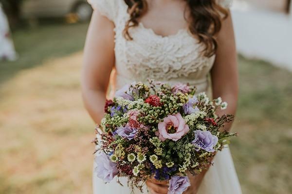 beautiful-wedding-chalkidiki-rustic-style_30