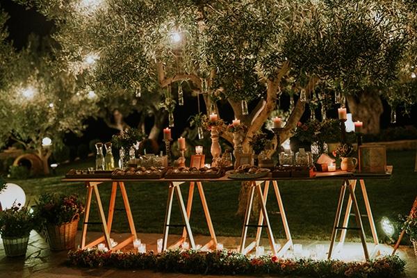 beautiful-wedding-chalkidiki-rustic-style_33