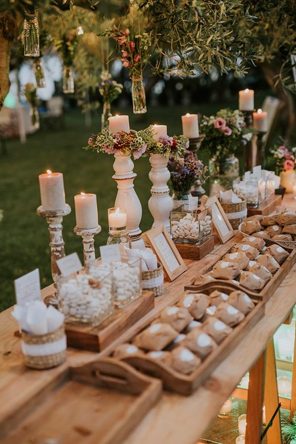 beautiful-wedding-chalkidiki-rustic-style_35