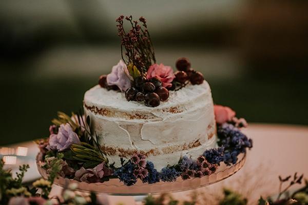 beautiful-wedding-chalkidiki-rustic-style_37