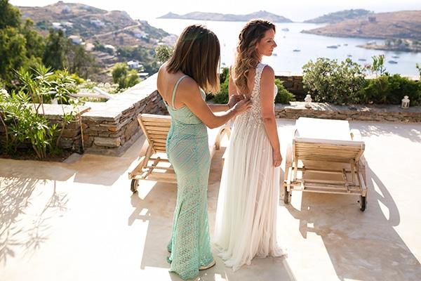 chic-summer-wedding-kea_08