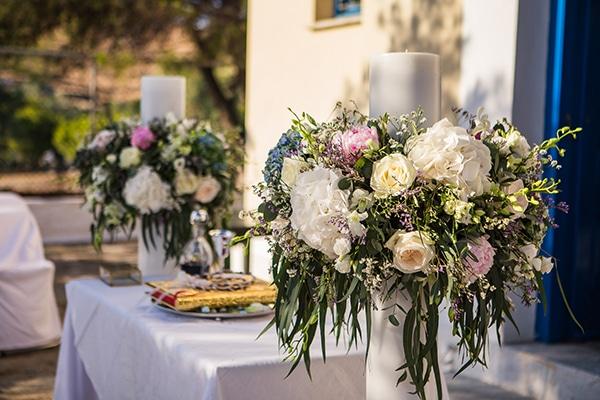chic-summer-wedding-kea_10