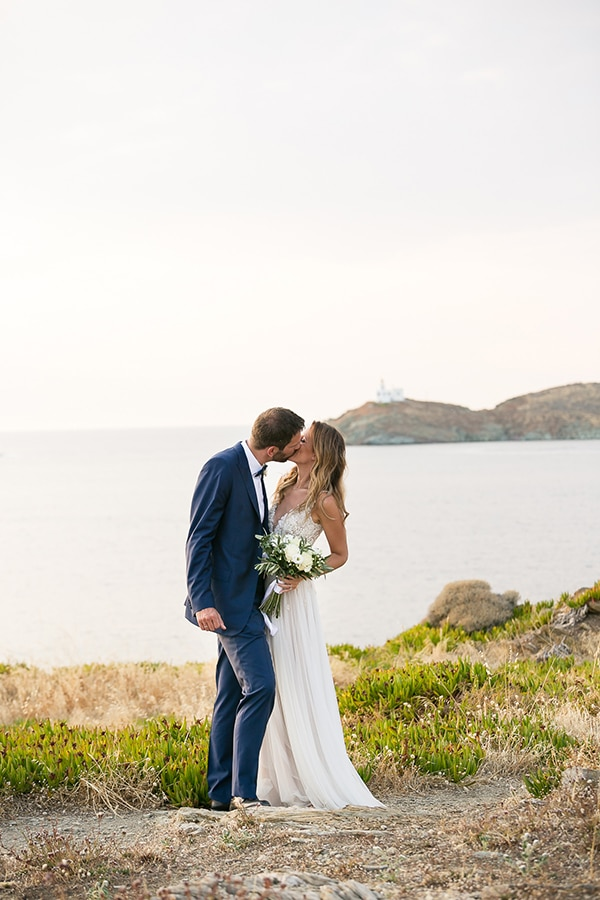 chic-summer-wedding-kea_19