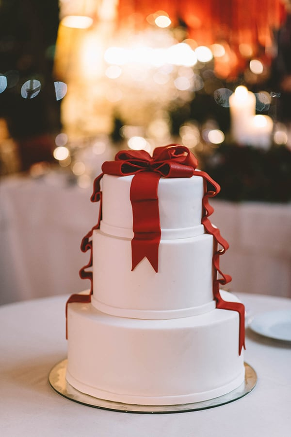 christmas-wedding-red-details_20