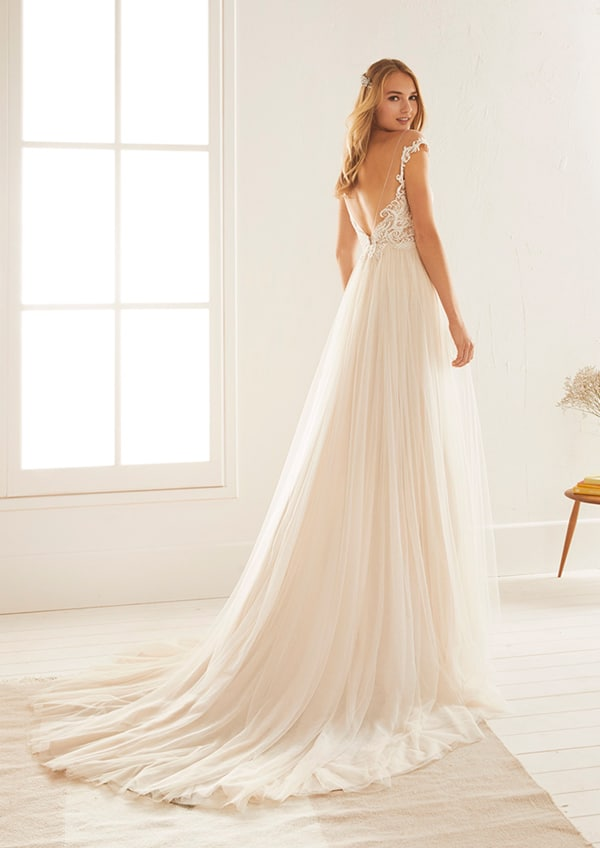 dreamy-bridal-dresses-white-one-collection-2019_06