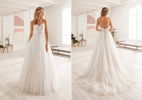 dreamy-bridal-dresses-white-one-collection-2019_07A