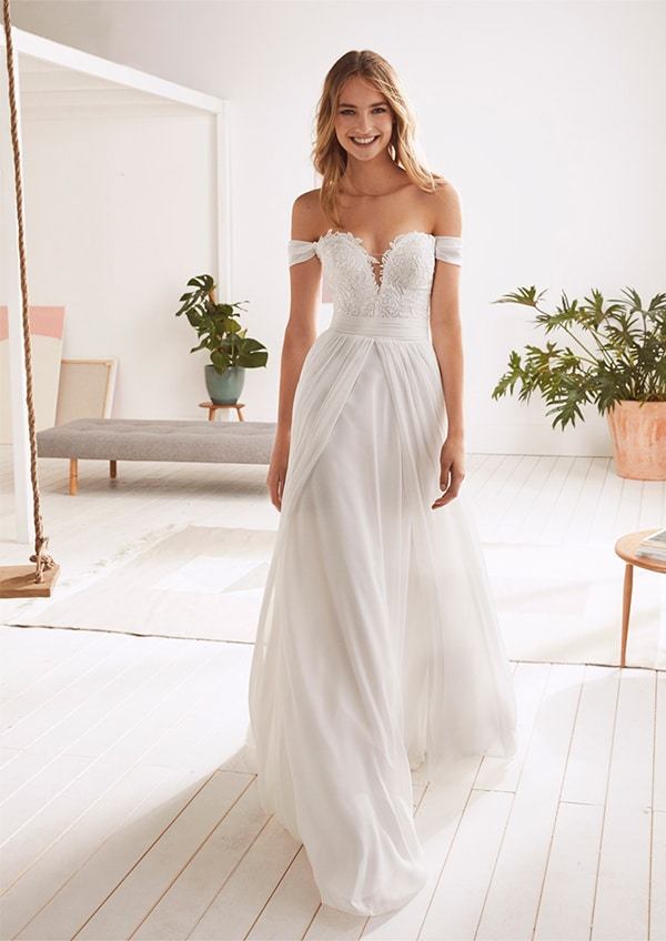 dreamy-bridal-dresses-white-one-collection-2019_09