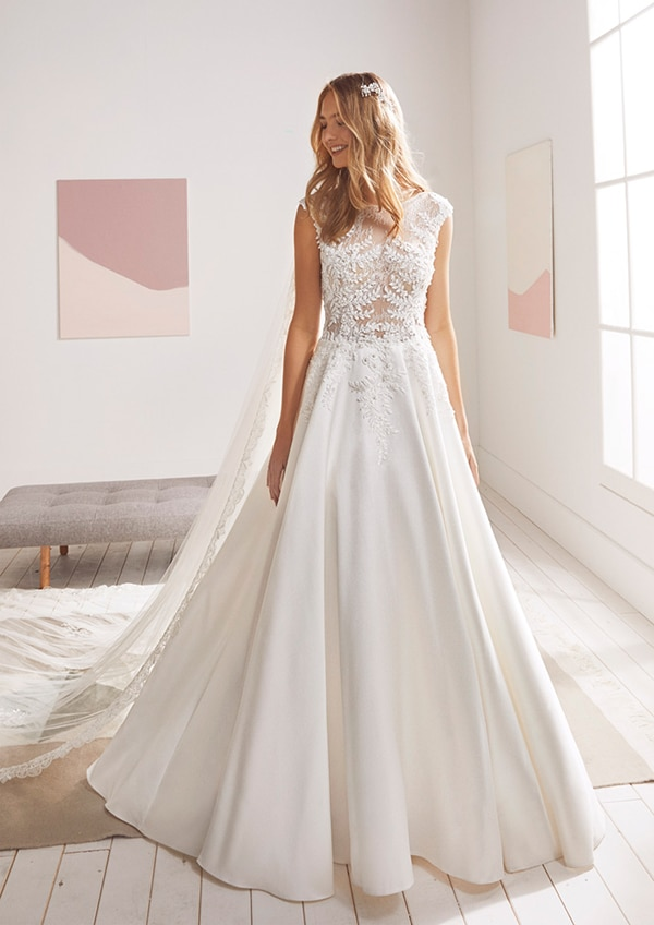 dreamy-bridal-dresses-white-one-collection-2019_10