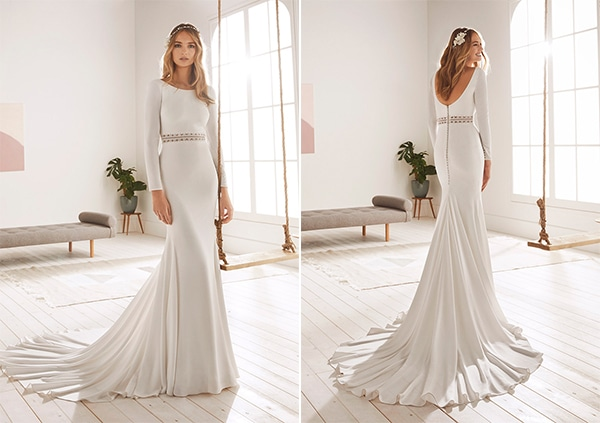 dreamy-bridal-dresses-white-one-collection-2019_10A