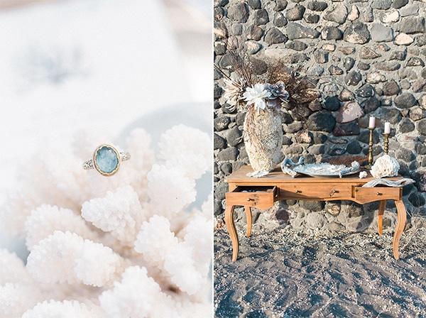 dreamy-shoot-blue-hues-santorini_03A