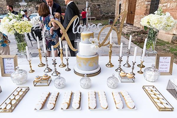 elegant-chic-wedding-main-colour-white_14