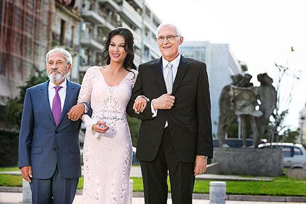 elegant-chic-wedding-main-colour-white_19