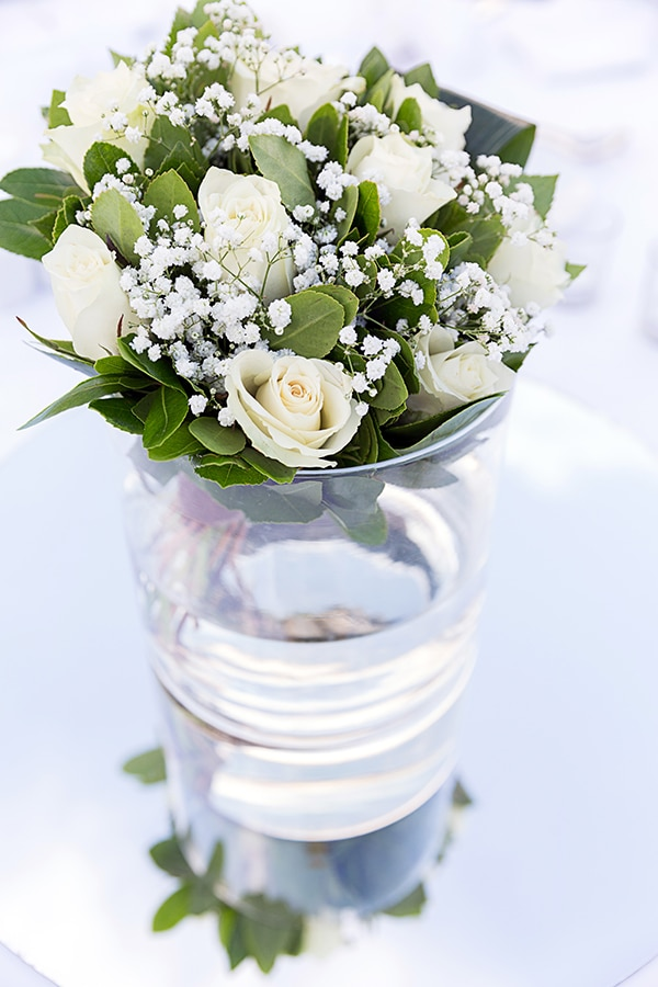 elegant-chic-wedding-main-colour-white_23