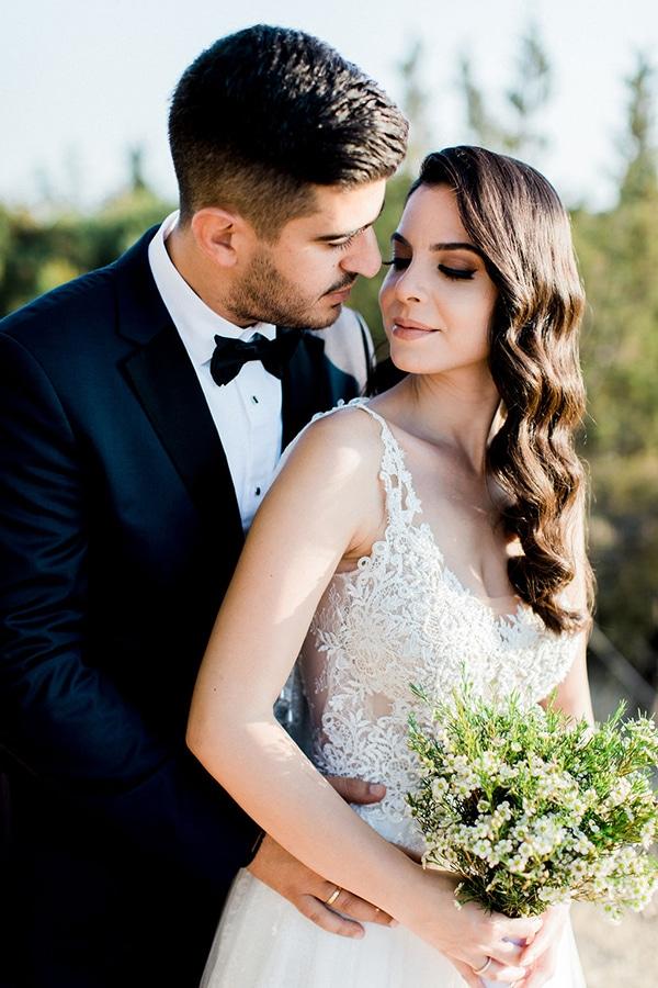 elegant-romantic-wedding-white-hues_01